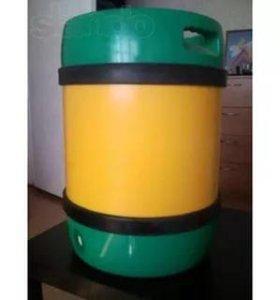 Термокеги 20 литров