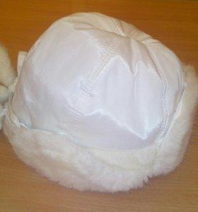 Шапочки и шарф-палантин по 300 руб