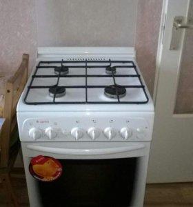 Газовая плита Gefest 3200