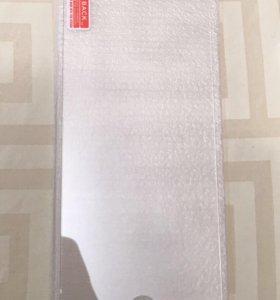 Защитное стекло iPhone 6, 6s, 7