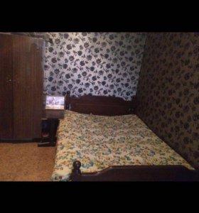 Комната 12м