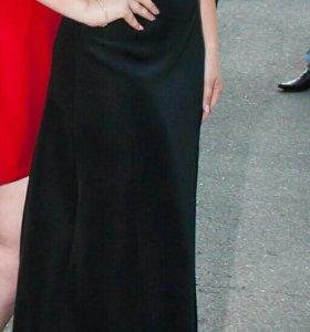 Платье от(Kira Plastinina)