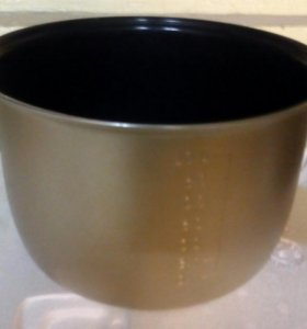Чаши для мультиварок