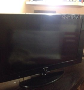 Телевизор Samsung 40 диагональ