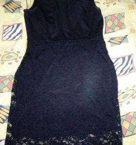 Платье бонприкс