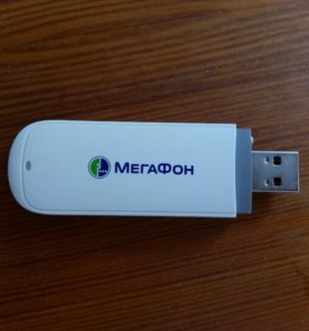 3g Megafon
