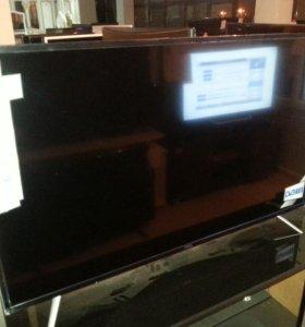 Новый Телевизор TCL ( 124см ) SMART-TV