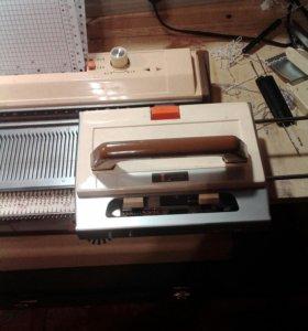 Вязальная машинка Бразер -811