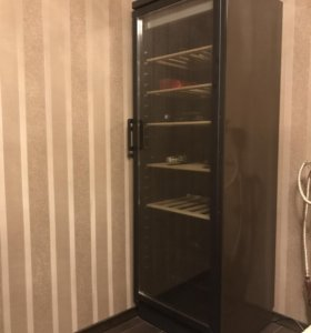Винный шкаф холодильник Vestfrost