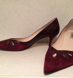 Туфли женские L.K.Bennett