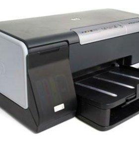 Принтер officejet Pro K5400