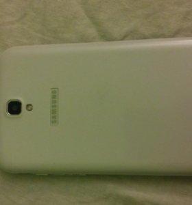 Samsung ПОДДЕЛКА! (Китайский)
