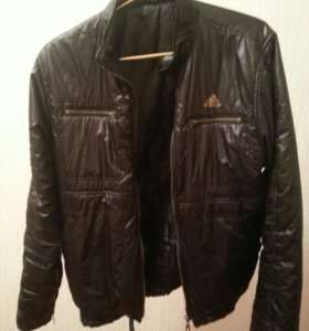 Плащёвка, и куртки