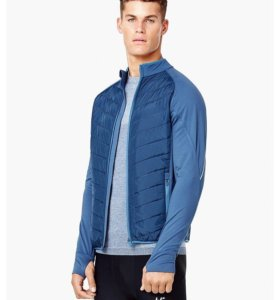 Спортивная куртка Mango