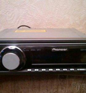 Pioneer DEH-P65BT