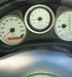 Т. Рав4  2 Покаления    2004 4WD
