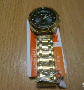 Наручные часы фирмы Chenxi