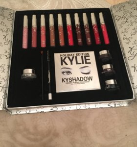 Набор декоративный Kylie