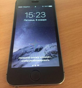 Айфон 5s на 32 срочно!торг