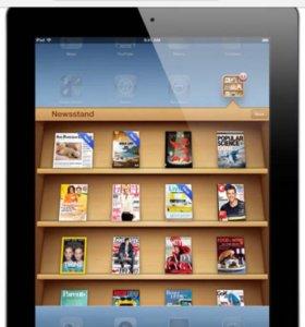 iPad 3 64г