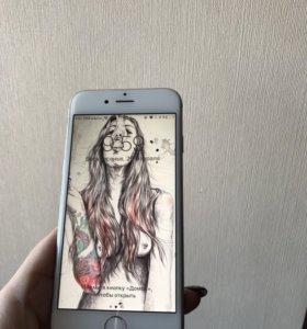 Айфон 6s 16
