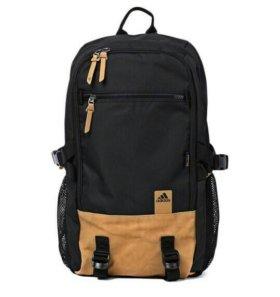 Новые рюкзак