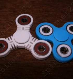 Hand spinner (крутилка-спиннер)