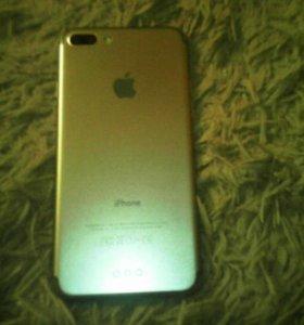 Ip7 копия айфон