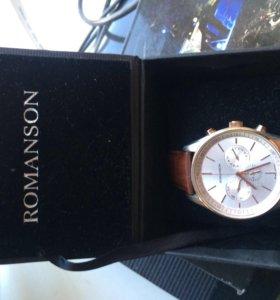 Romanson TL9224MM