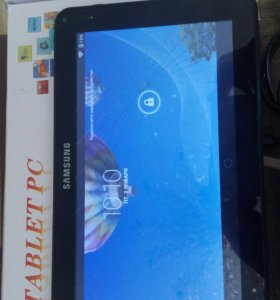 Планшет самсунг галакси нот н 8000 64 GB, Wi- Fi