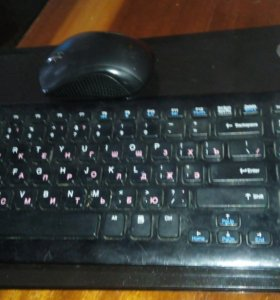 Ремонт пк ноутбуков