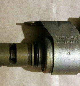 Датчик ( клапан ) системы  смазки  VVT - I.