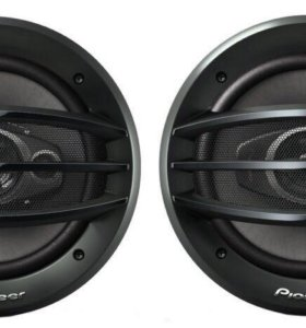 TS-A20131 pioneer