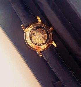 Часы yves camani Германия шведский