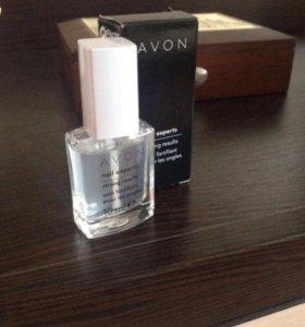 Средство для ногтей Avon