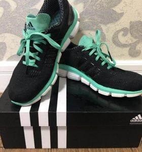 Кроссовки Adidas ClimaChill р-р 39/40 оригинал