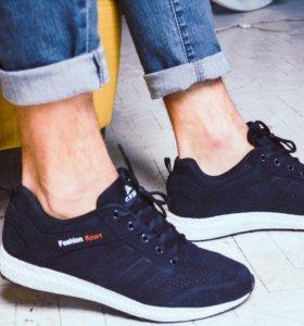 Мужские кроссовки Geilafen