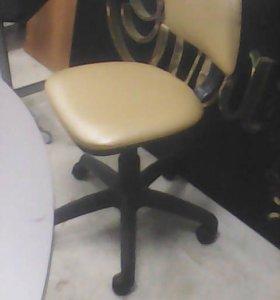 Кресло для клиентоа