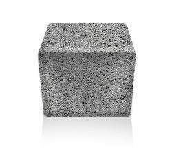 Бетон стоимость за куб м3