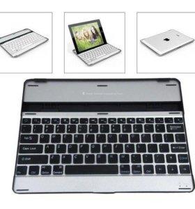 Клавиатура Apple iPad 2