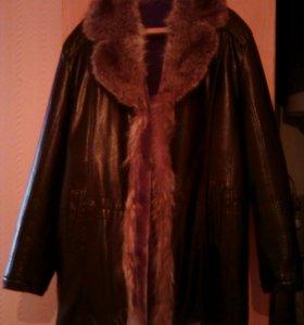 Куртка на меху   срочно