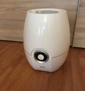Увлажнитель очиститель воздуха AIC S135