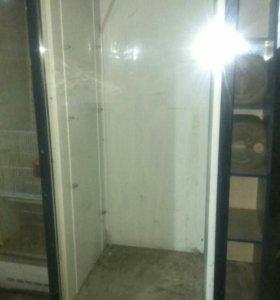 Холодильники для охлаждения напиток