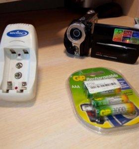 Камера Sony k-109