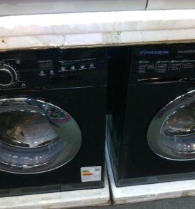 Новые стиральные машинки