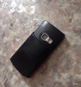 Nokia n 72