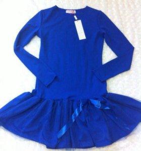 🌼новое нарядное платье 🌼