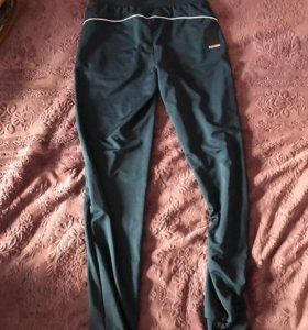 Спортивные штаны Armani оригинал