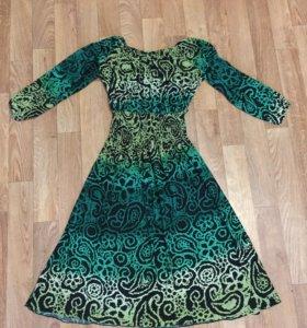 Женская одежда дёшево 48-52