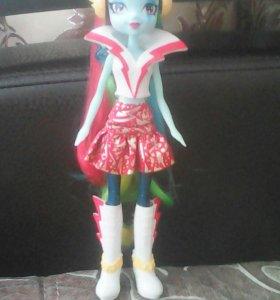 Кукла эквестрия радуга дэш